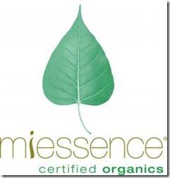 miessence-leaf
